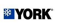logo-york.jpg